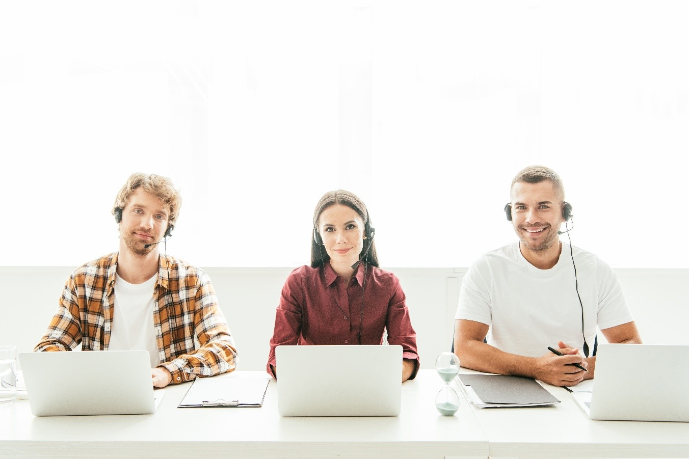 Тендерный аутсорсинг – в чем его польза?