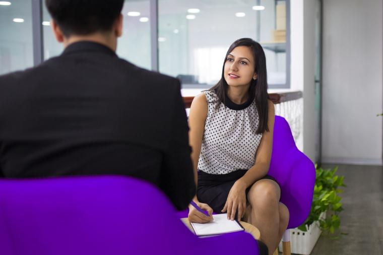 Поиск тендерного специалиста в штат: новая услуга от ITCOM Consult