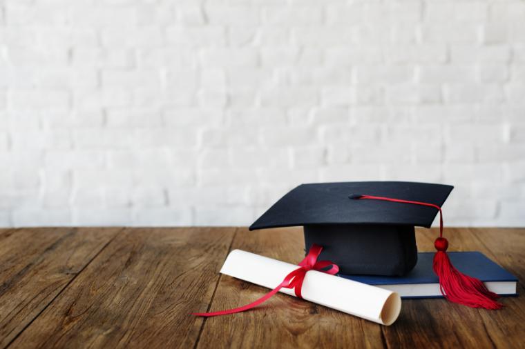 Конкурентное преимущество. Что узнали выпускники экспресс-курса по торгам?